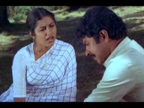 Who Are The Onscreen Couples Of Malayalam Film Industry