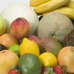 food-items-should-not-keep-in-fridge-7