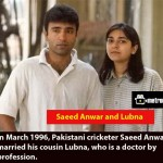 cricketers_married_relatives-4