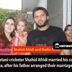 cricketers_married_relatives-5