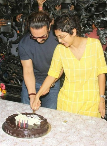 aamir_khan_birthday-1