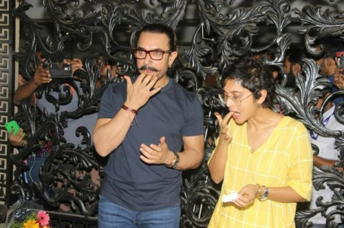 aamir_khan_birthday-2