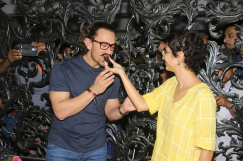 aamir_khan_birthday-3