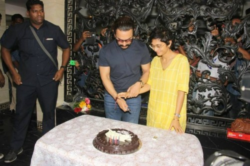 aamir_khan_birthday-4