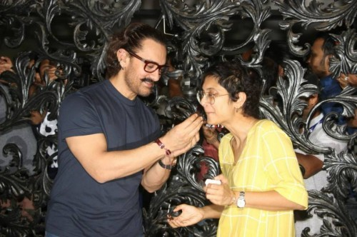 aamir_khan_birthday-5