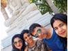 arjun_family_photos-5