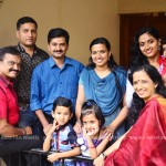 actor_bheeman-raghu-family-3