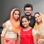 nadirsha-family-1