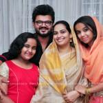 nadirsha-family-3