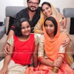 nadirsha-family-5