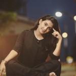 aditi_ravi_latest-12