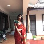 aditi_ravi_latest-14
