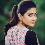 aditi_ravi_latest-16