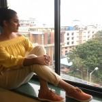 aditi_ravi_latest-18