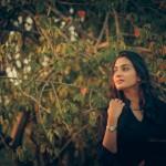 aditi_ravi_latest-2