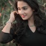 aditi_ravi_latest-20