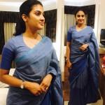 aditi_ravi_latest-21