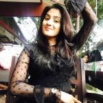 aditi_ravi_latest-23