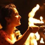 aditi_ravi_latest-25