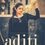 aditi_ravi_latest-26