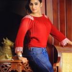 aditi_ravi_latest-3