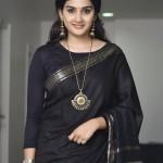 aditi_ravi_latest-30
