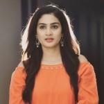 aditi_ravi_latest-31