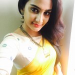 aditi_ravi_latest-5