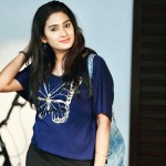 aditi_ravi_latest-6