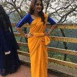 aditi_ravi_latest-7