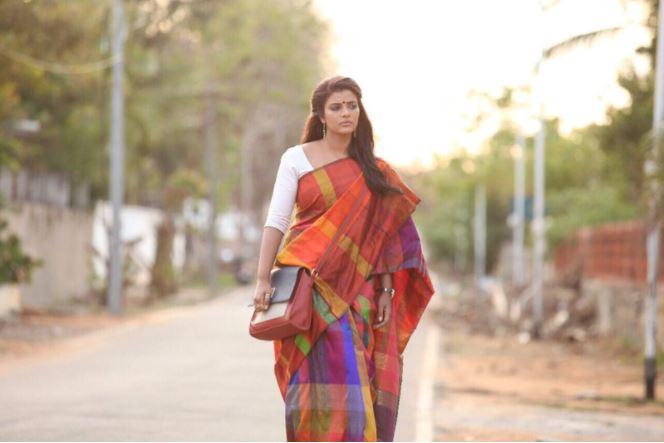 aishwarya_rajesh_hot_photos-8
