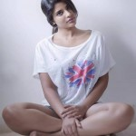 aishwarya_rajesh_hot_photos-1