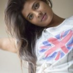 aishwarya_rajesh_hot_photos-10