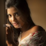 aishwarya_rajesh_hot_photos-12