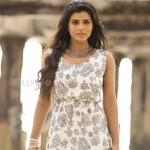aishwarya_rajesh_hot_photos-14