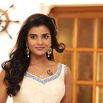aishwarya_rajesh_hot_photos-5