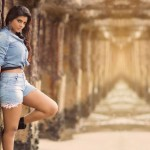 aishwarya_rajesh_hot_photos-6