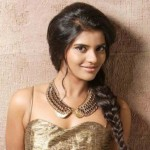aishwarya_rajesh_hot_photos-7