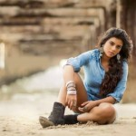 aishwarya_rajesh_hot_photos-9