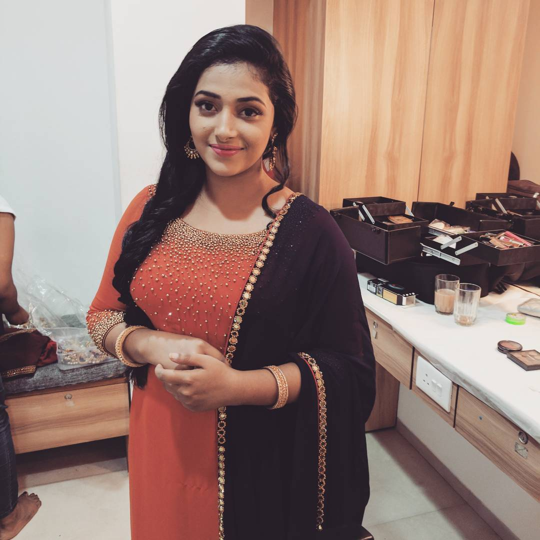 anusithara_latest-20