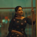 anusithara_latest-1