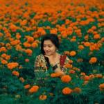 anusithara_latest-10