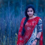 anusithara_latest-12