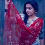 anusithara_latest-13