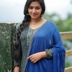 anusithara_latest-15