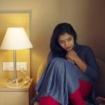 anusithara_latest-16