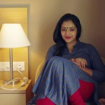 anusithara_latest-17