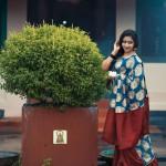 anusithara_latest-18