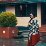 anusithara_latest-19