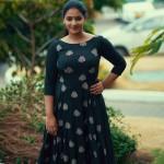 anusithara_latest-2